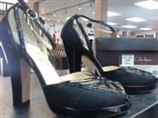 COLE HAAN Shoes/Boots HEELS